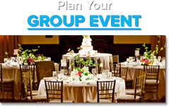 Plan Your Group Event