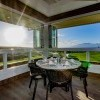Dining Room View 4